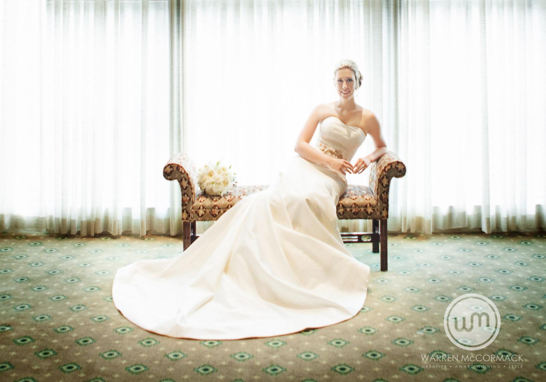 raleigh_bridal_photographer_0007.jpg