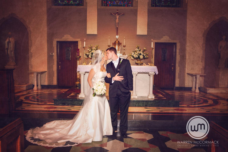 raleigh_wedding_photographer_0006.jpg