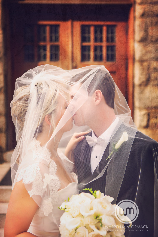 raleigh_wedding_photographer_0009.jpg
