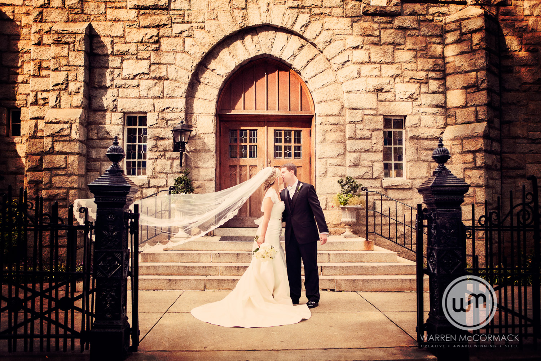 raleigh_wedding_photographer_0010.jpg