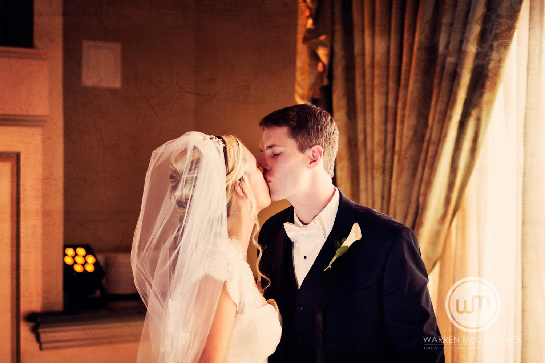 raleigh_wedding_photographer_0011.jpg