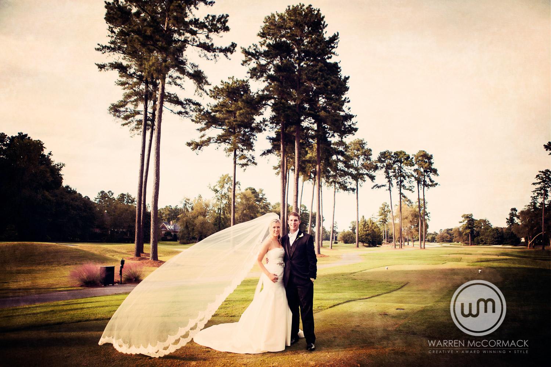 raleigh_wedding_photographer_0013.jpg