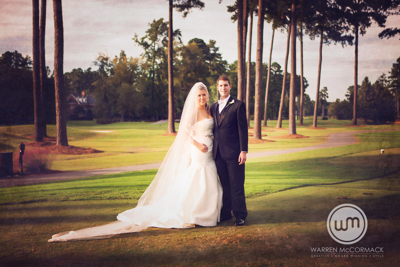 raleigh_wedding_photographer_0014.jpg