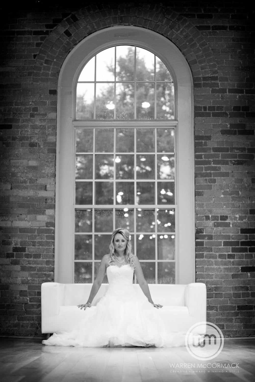raleigh_bridal_photographer_0002.jpg