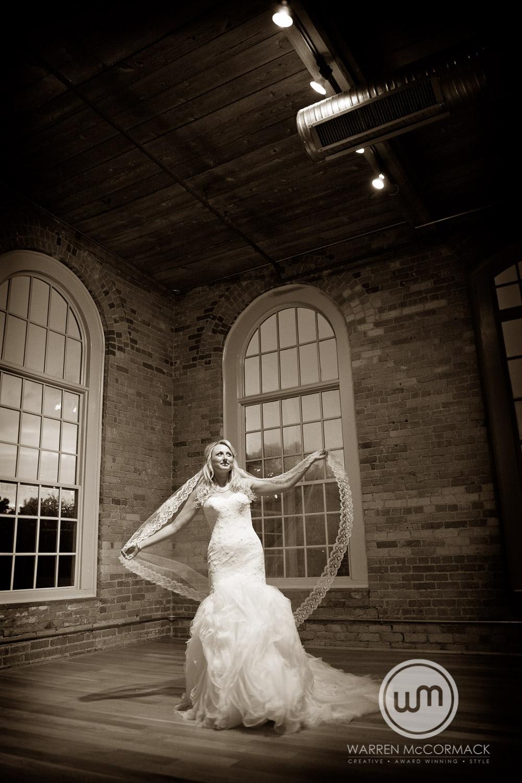 raleigh_bridal_photographer_0013.jpg