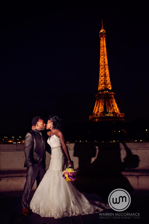 raleigh_wedding_photographer_0020.jpg