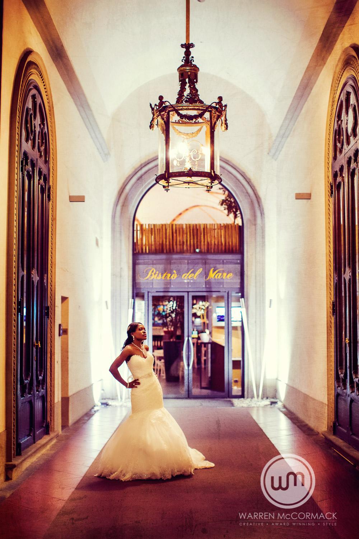 raleigh_wedding_photographer_0019.jpg