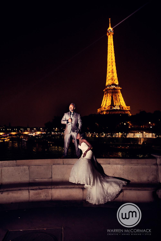 raleigh_wedding_photographer_0021.jpg