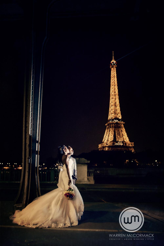 raleigh_wedding_photographer_0022.jpg