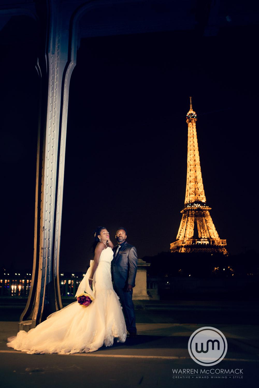 raleigh_wedding_photographer_0023.jpg