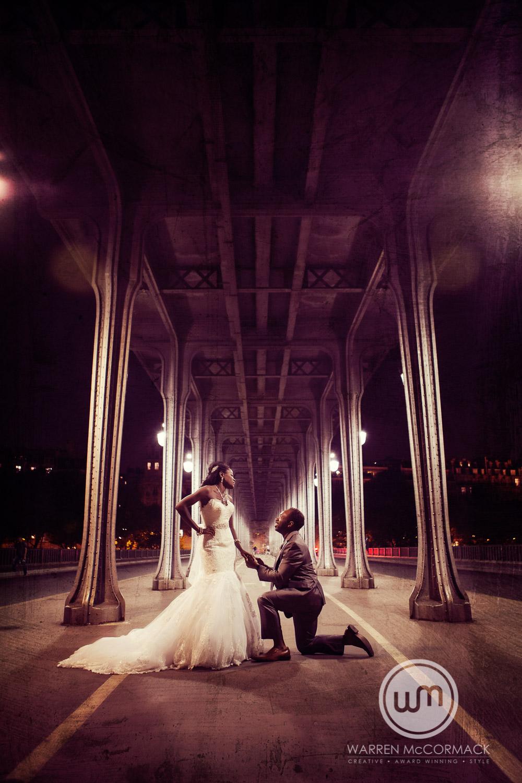 raleigh_wedding_photographer_0024.jpg