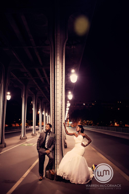 raleigh_wedding_photographer_0025.jpg