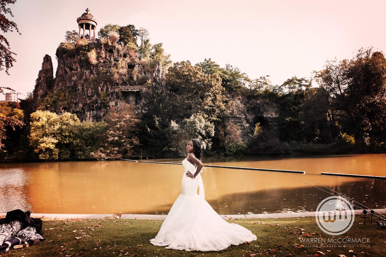 raleigh_wedding_photographer_0026.jpg