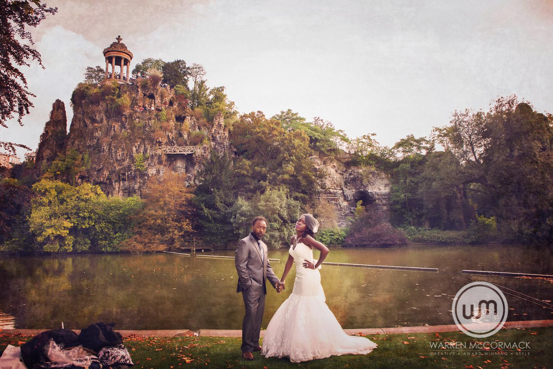 raleigh_wedding_photographer_0028.jpg