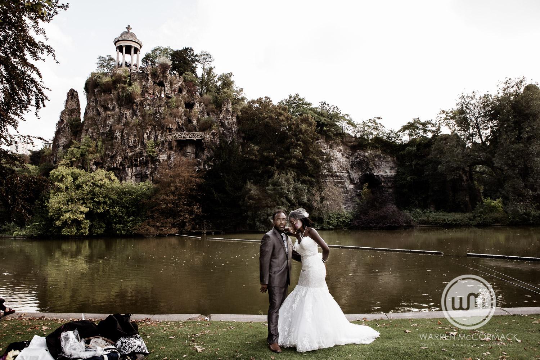 raleigh_wedding_photographer_0027.jpg