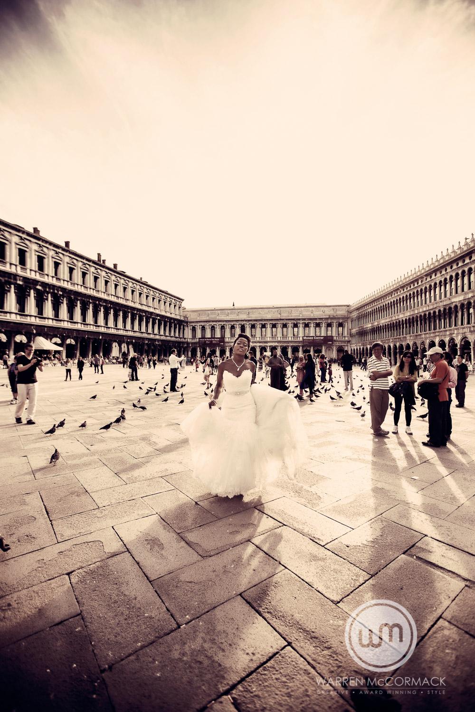 raleigh_wedding_photographer_0032.jpg