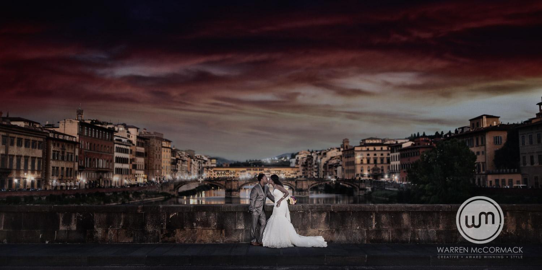 raleigh_wedding_photographer_0035.jpg