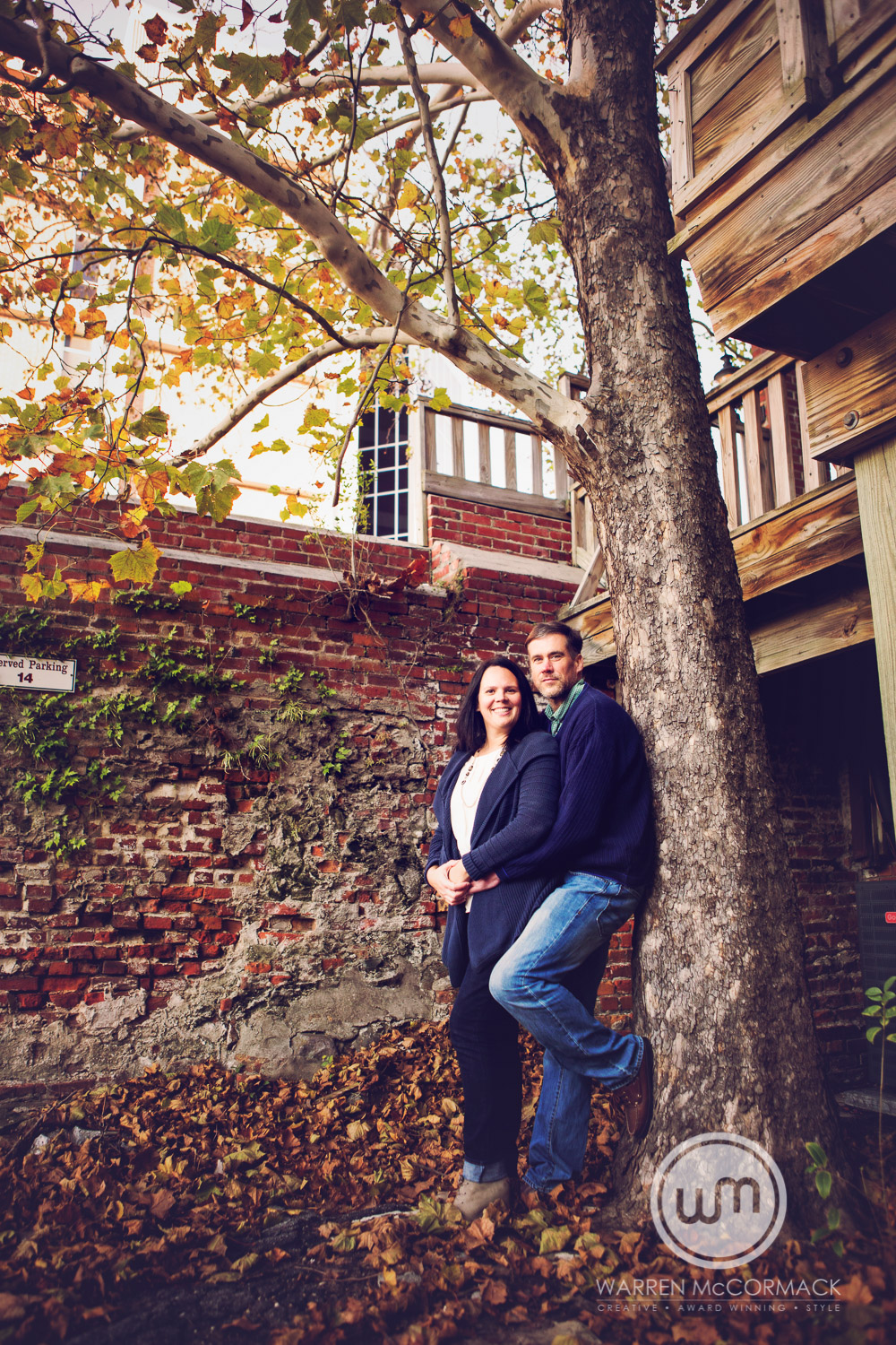 wilmington_engagement_photographer_0006.jpg