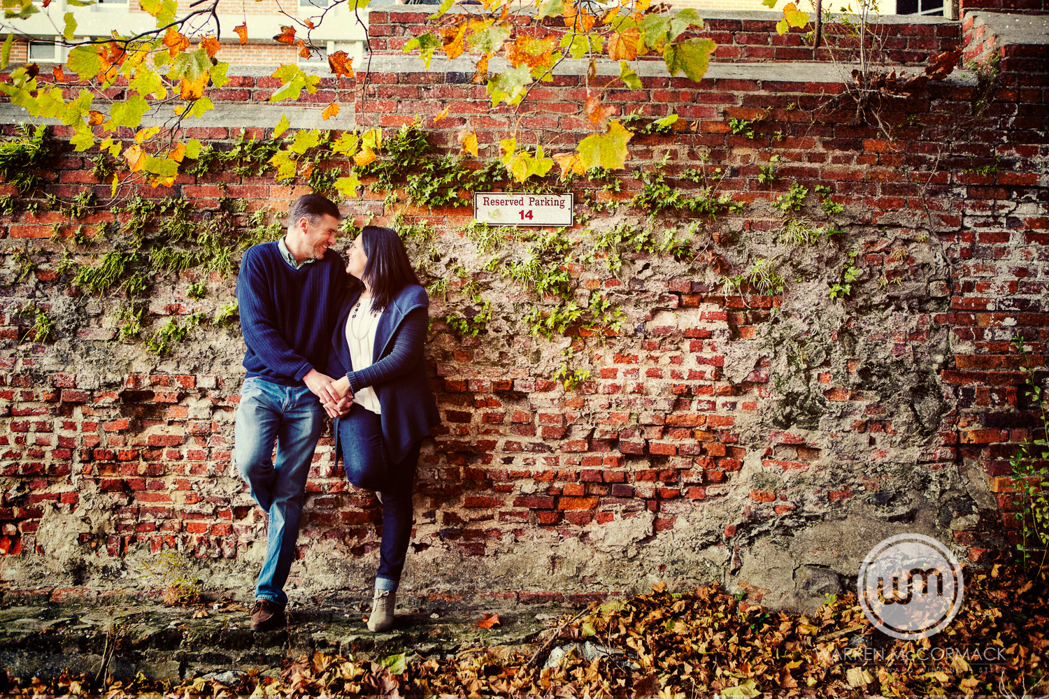 wilmington_engagement_photographer_0007.jpg