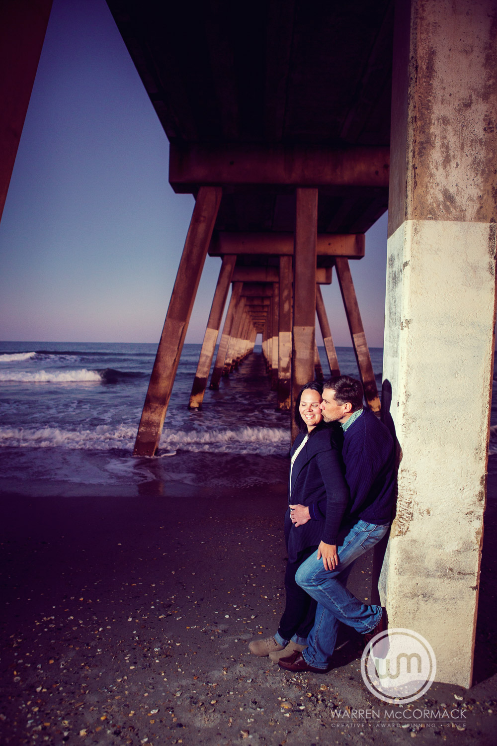 wilmington_engagement_photographer_0013.jpg