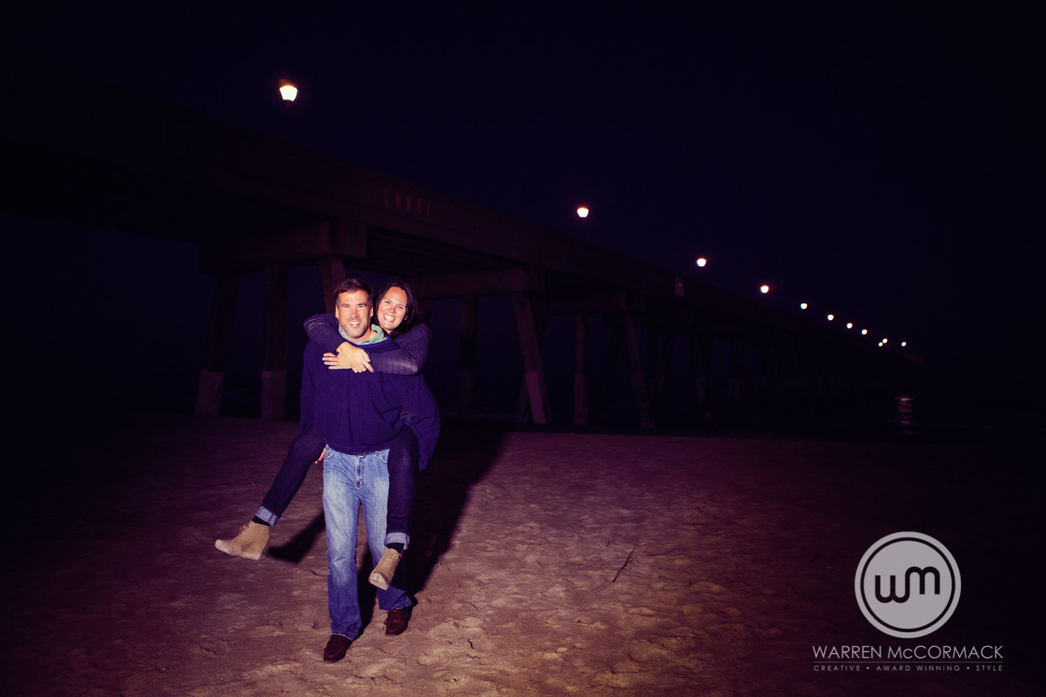 wilmington_engagement_photographer_0016.jpg