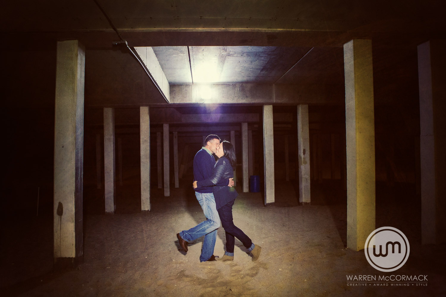 wilmington_engagement_photographer_0017.jpg