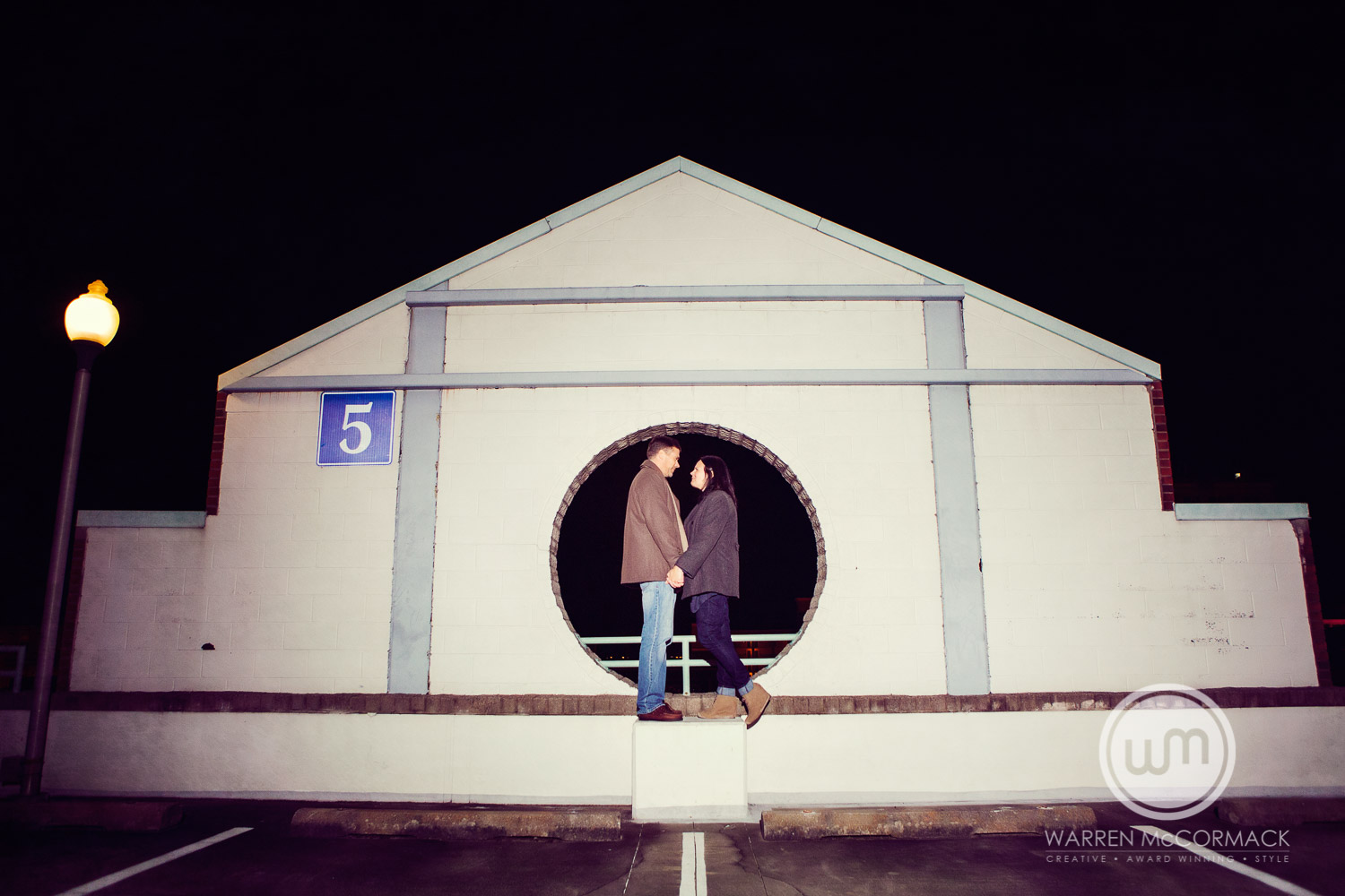 wilmington_engagement_photographer_0022.jpg