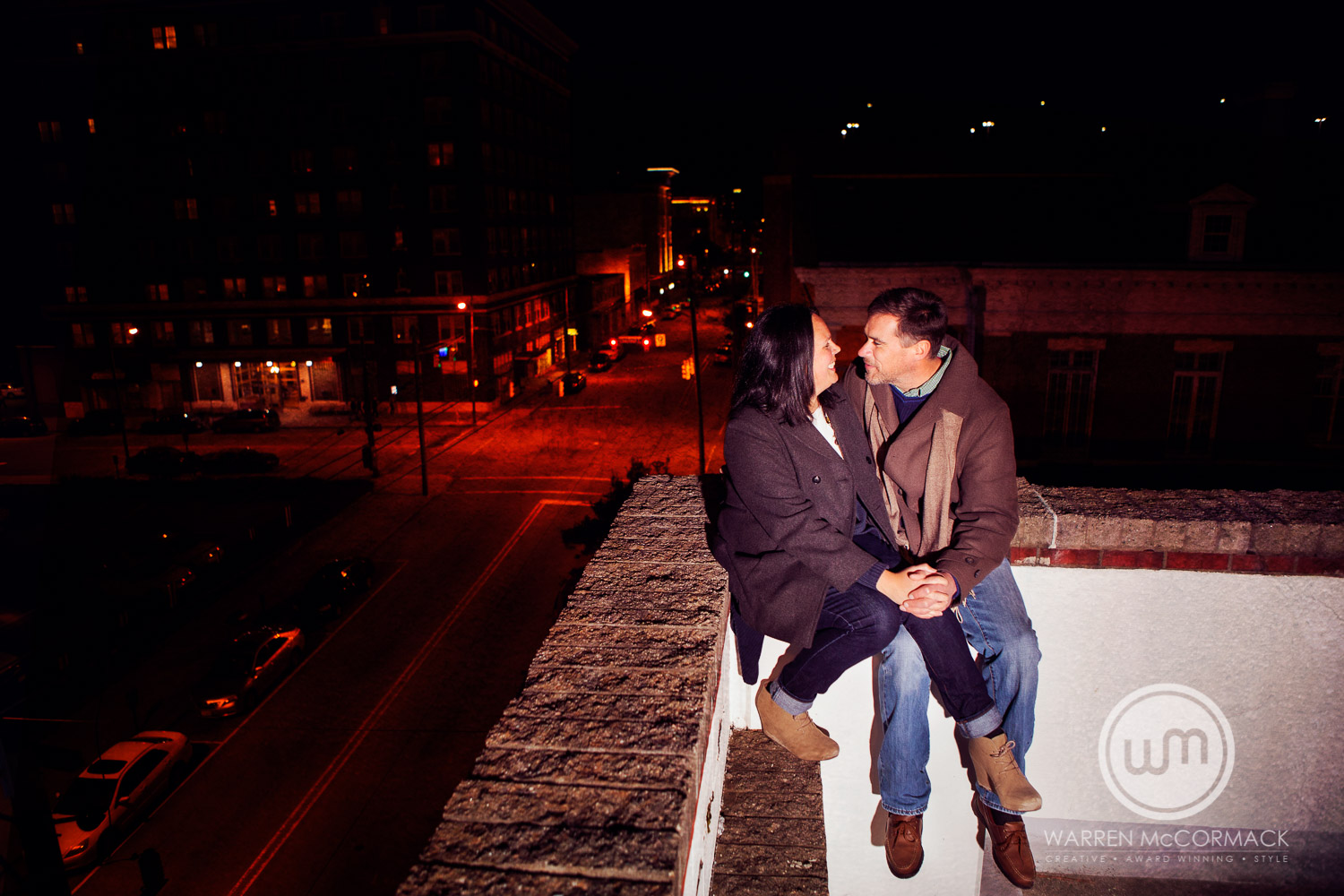 wilmington_engagement_photographer_0024.jpg
