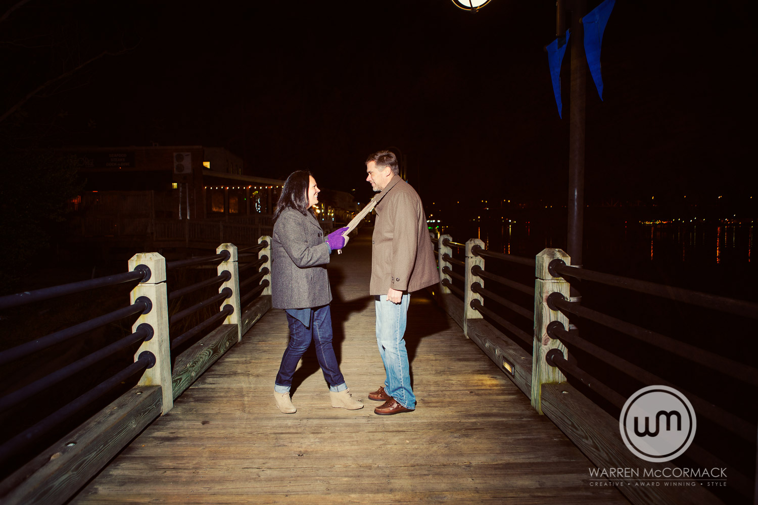 wilmington_engagement_photographer_0027.jpg