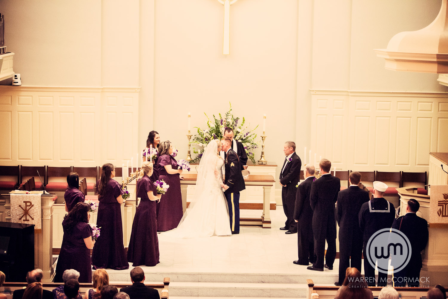 raleigh_wedding_photographer_0002.jpg