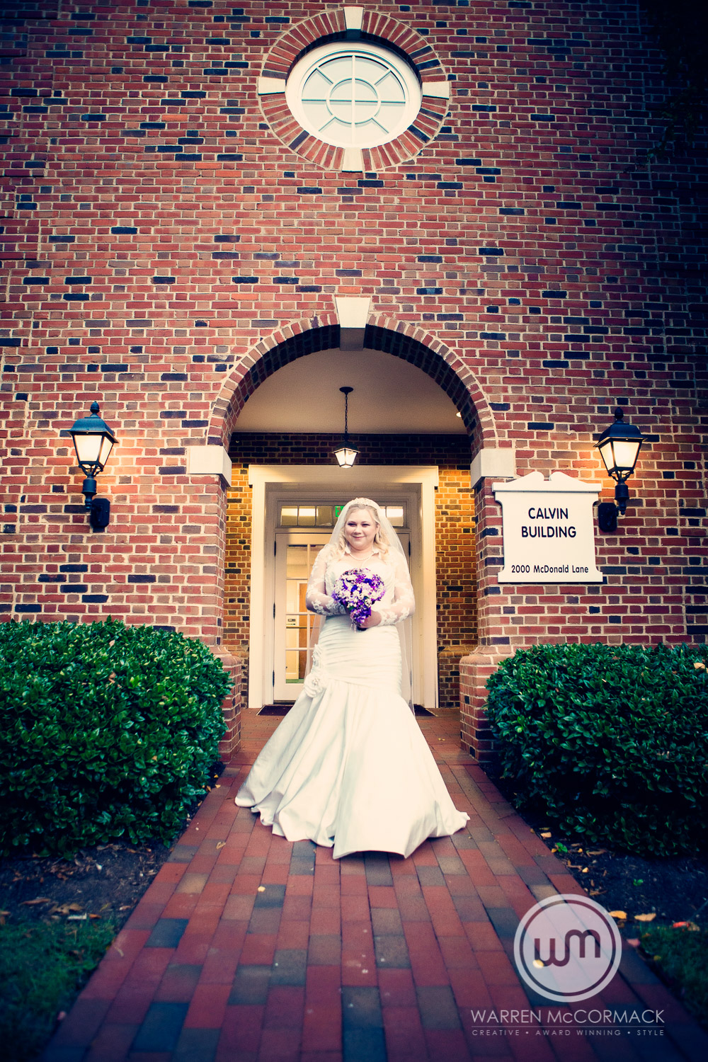 raleigh_wedding_photographer_0003.jpg