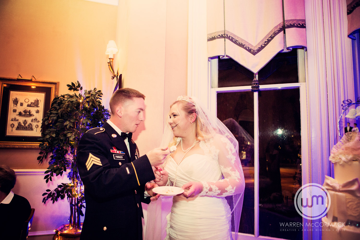raleigh_wedding_photographer_0009.jpg