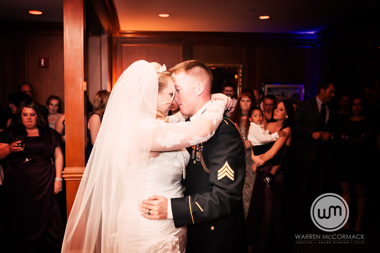 raleigh_wedding_photographer_0013.jpg