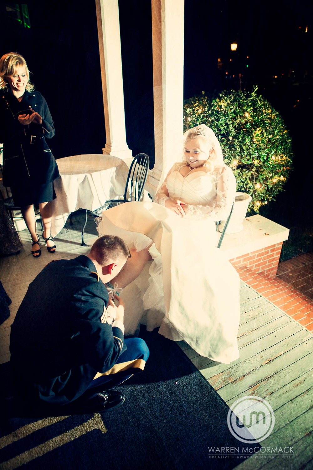 raleigh_wedding_photographer_0015.jpg