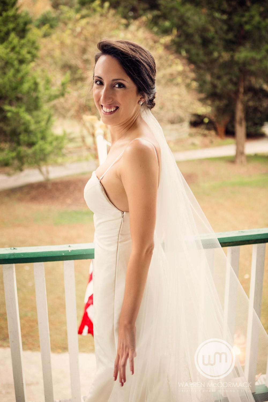 zebulon_wedding_photographer_0003.jpg