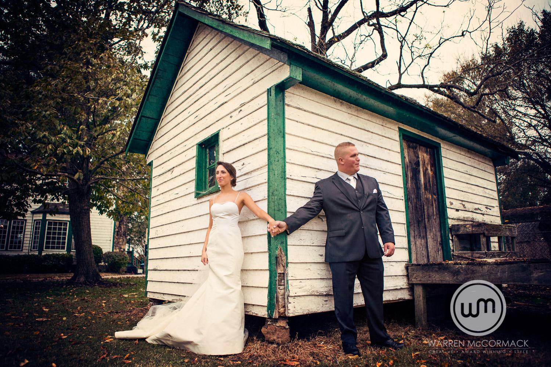 zebulon_wedding_photographer_0004.jpg
