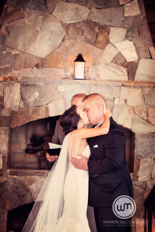 zebulon_wedding_photographer_0008.jpg