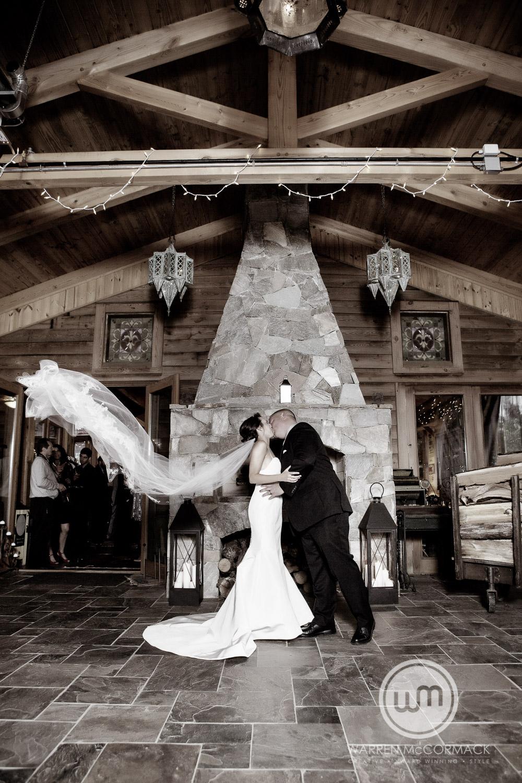 zebulon_wedding_photographer_0010.jpg
