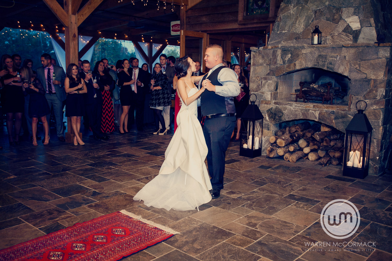 zebulon_wedding_photographer_0011.jpg