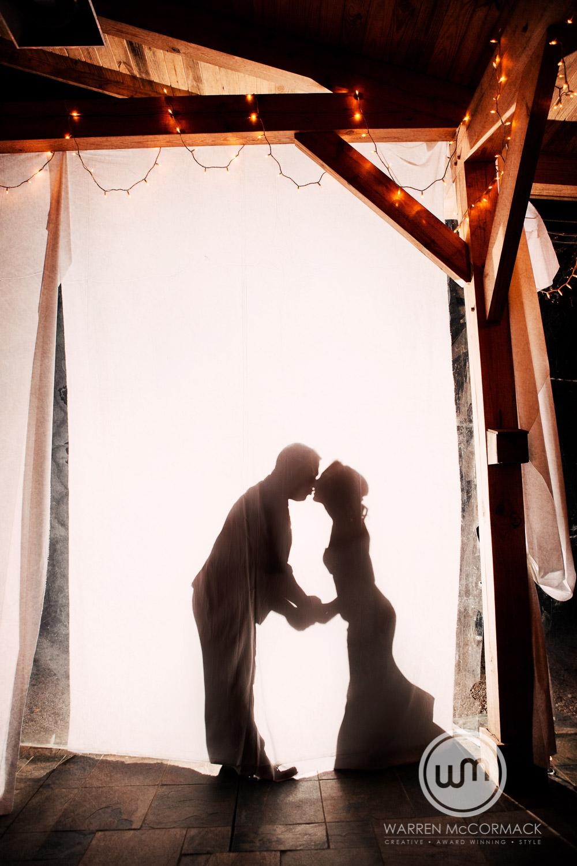 zebulon_wedding_photographer_0014.jpg