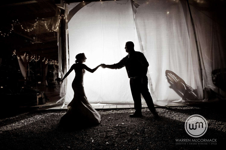 zebulon_wedding_photographer_0015.jpg