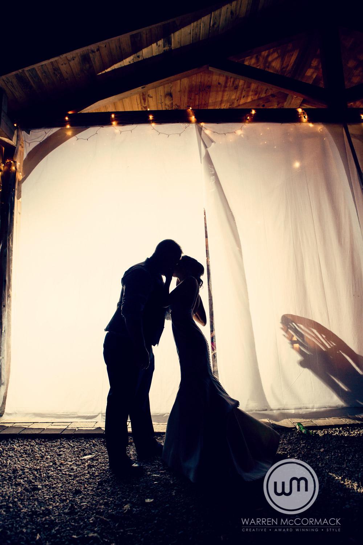 zebulon_wedding_photographer_0016.jpg