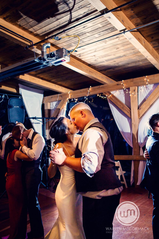 zebulon_wedding_photographer_0017.jpg