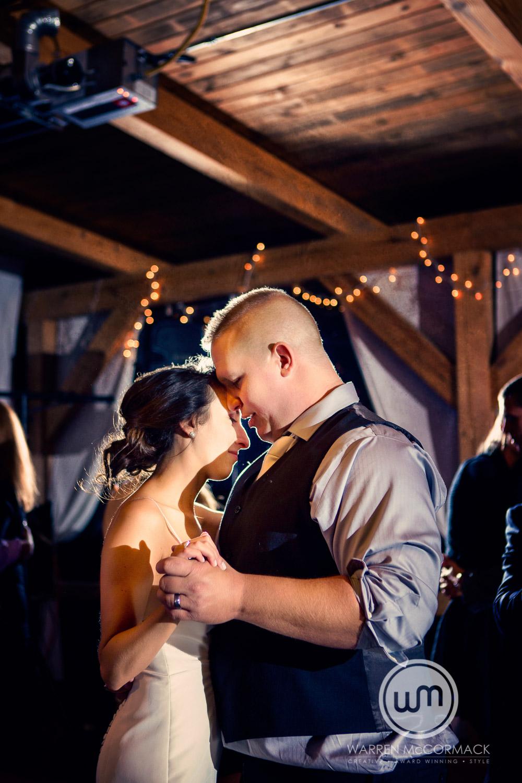 zebulon_wedding_photographer_0018.jpg