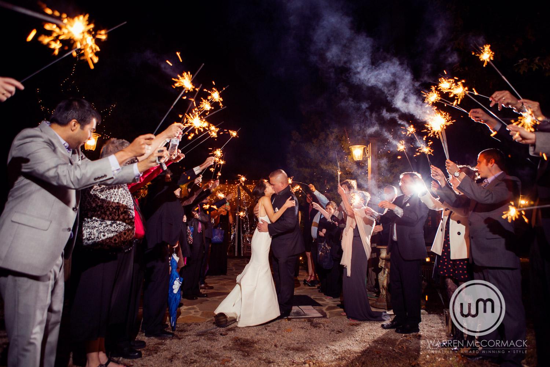zebulon_wedding_photographer_0019.jpg