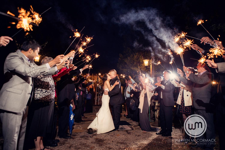 zebulon_wedding_photographer_0020.jpg