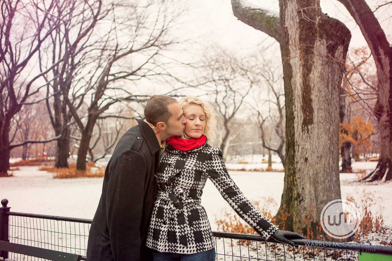 nyc_engagement_photographer_0011.jpg