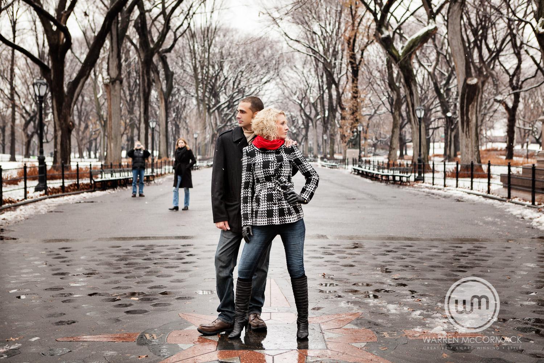 nyc_engagement_photographer_0012.jpg