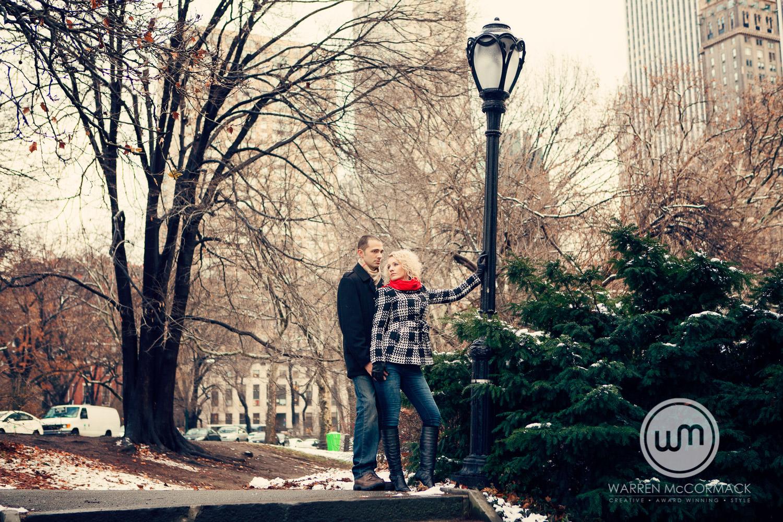 nyc_engagement_photographer_0020.jpg