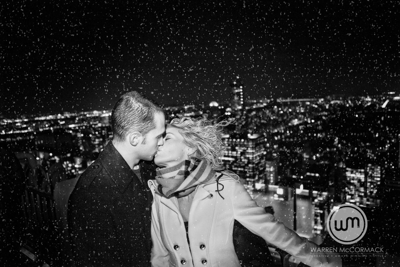 nyc_engagement_photographer_0032.jpg